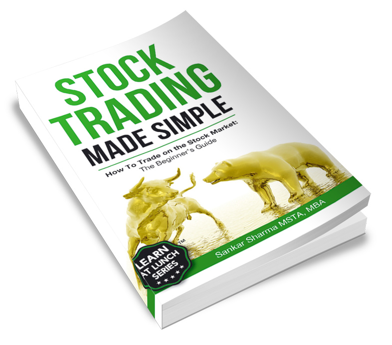 STOCK TRADING MADE SIMPLE