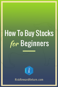 Essential Techniques On Buying Stocks for Beginners
